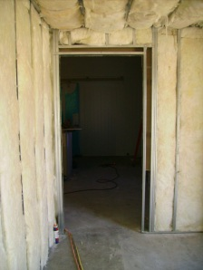 Entry_Insulation