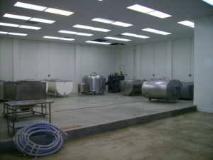 Brewhouse_Tanks