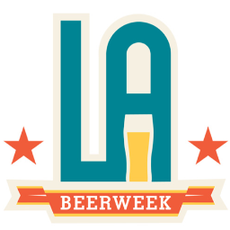 La_beer_weeka11bb0