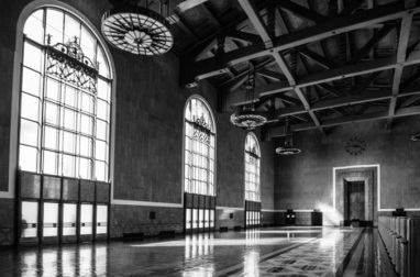 union_station_ticketing_hall